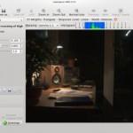 HDR Bilder erstellen – Download kostenlos