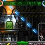 Hurrican – Game Klassiker Freeware