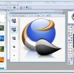 IcoFX – Freeware für die Erstellung von Icons
