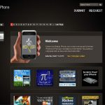 5 iPhone Wallpaper Quellen – kostenlos runterladen