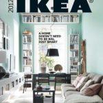 IKEA Katalog App für Android – download kostenlos