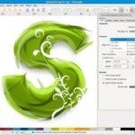 Inkscape – Gratis Zeichenprogramm für Vektorbilder