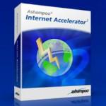 Internet schneller machen – gratis Programm