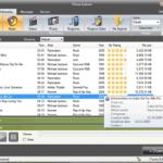 Dateimanager für iPhone und iPod – Freeware kostenlos