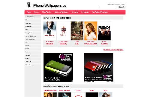 iphone-wallpaper-us