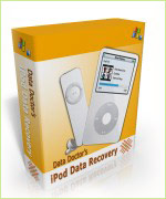 ipod-music-recovery-software.jpg