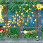 Jetpack Joyride das lustige Jump'n'Run Game für Windows 8 und Smartphones