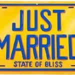 Ehevertrag Vorlage und Muster – download kostenlos