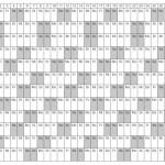 Kalendervorlage 2014 kostenlos als PDF Download
