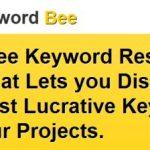 Kostenloses Rechercheprogramm für lukrative Suchbegriffe / Keywords