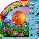 Software für Kinder zum lernen – kostenlos und simpel