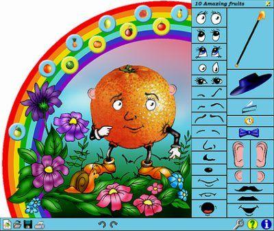 Kinder Software