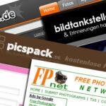 Freie Fotos und kostenlose Bilder