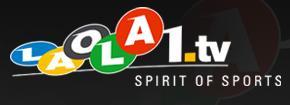 laola.tv Sport und Fußball live