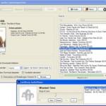 LastFM Lieder rippen – gratis