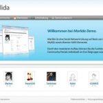 Marlida – Download-Kostenlos.org