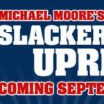 Michael Moore Film als kostenloser Download