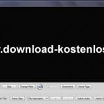 MKV Videos abspielen am Computer – Videoplayer für Full HD Filme