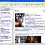 Movienizer – Filme und TV Serien organisieren