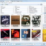 MP3 Sammlung verwalten – Software gratis runterladen