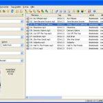 Mp3tag – ID3 Tag Editor kostenlos
