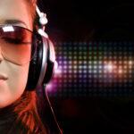 11 Möglichkeiten für einen Musik MP3 Download im Internet