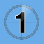 Gratis Filme ansehen mit dem Netzkino.de Windows Phone App