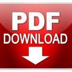 PDF bearbeiten Freeware