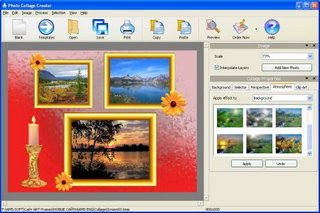 photo-collage-creator.jpg