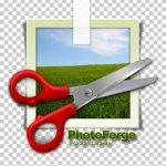 PhotoForge die Bildbearbeitung für das iPhone