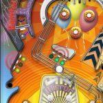 Pinball Spiel kostenlos für Android
