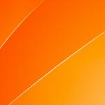 Gelöschte Dateien wiederherstellen – Software runterladen