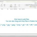 PNG Bilder optimieren und konvertieren – kostenlose Software