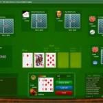 Poker kostenlos spielen – gratis Freeware
