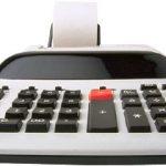 6 Auftragsverwaltung Freeware für Aufträge, Rechnungen oder Mahnungen