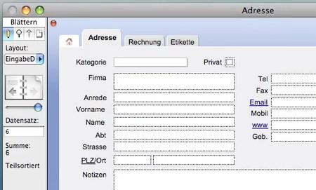 Freeware Zum Rechnung Schreiben Kostenlos