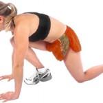 Trainingsplan Vorlage für einen Marathon