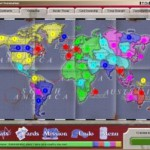 Risiko online spielen – Freeware kostenlos