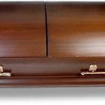 Todesfall Checkliste – Welche Aufgaben müssen erledigt werden?