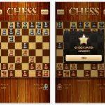 Schach spielen auf dem iPhone kostenlos
