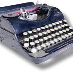 7 Tools (Software) für Autoren, Redakteure und Texter