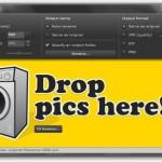 Bilder und Grafiken verkleinern – gratis Freeware