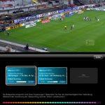 Bundesliga Live auf dem iPad anschauen – Sky App