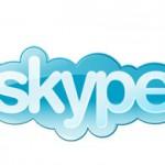 Telefonieren im Internet mit Skype – kostenlos