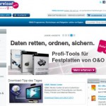 Softwareload.de – Download Shop für Software