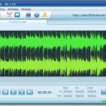 Songs schneiden – Freeware kostenlos