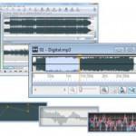 Sounds kostenlos bearbeiten wie im Tonstudio – Freeware