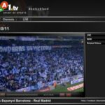 Spanischen Fußball (Primera Division) live und kostenlos – Real und Barcelona Stream