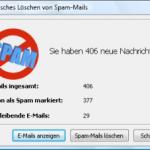SuperSpamKiller