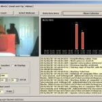 Überwachung ihrer Immobilie mit einer Webkamera – gratis Software